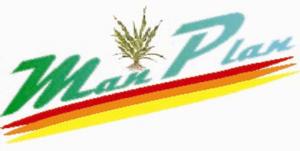 logo ManPlan Antiguo